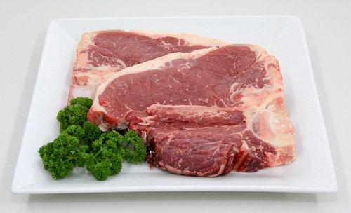BEEF PRIME CUTS & STEAK